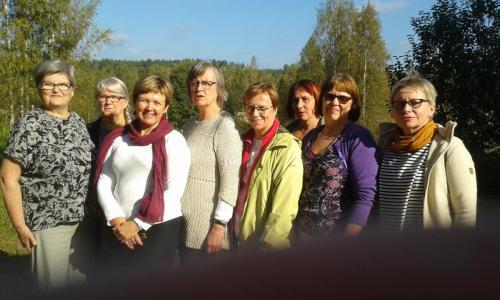 Retki Joogaopistolle 12.-14.9.2014_1